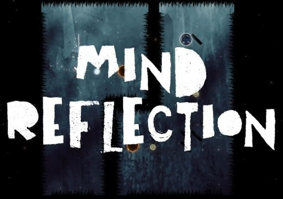 Mind Reflection Inside the Black Mirror Puzzle