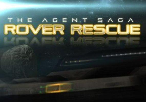 Rover Rescue EU