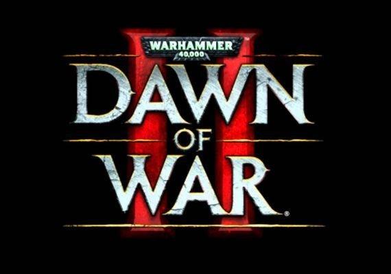 Warhammer 40,000: Dawn of War II GOTY