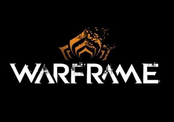 Warframe - 7-Day Credit, Affinity Booster Packs