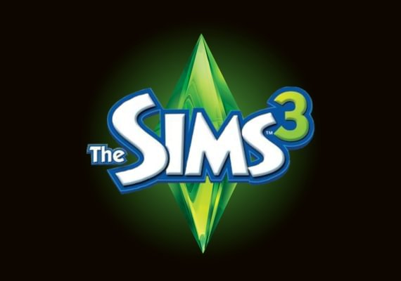 The Sims 3 - Starter Pack