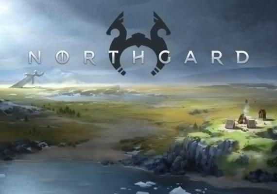 Northgard EU