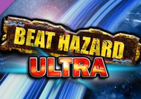 Beat Hazard: Ultra