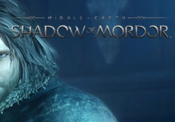 Middle-earth: Shadow of Mordor - Test of Wisdom