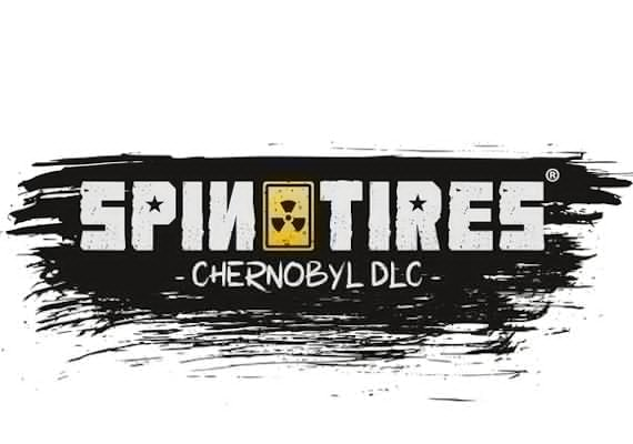 Spintires: Chernobyl Bundle