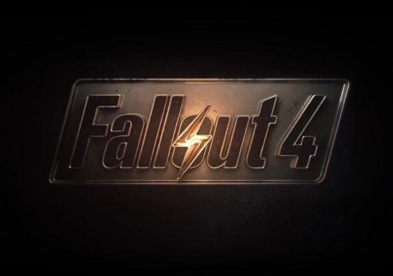 Fallout 4 - GOTY Edition EU