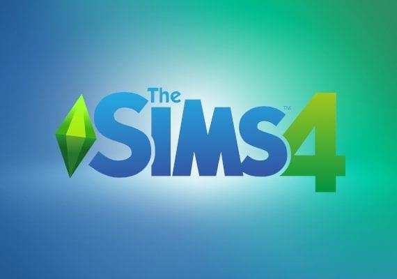 The Sims 4 PL/RU/CZ