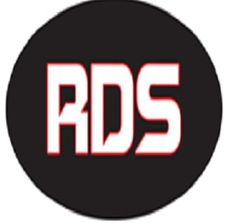 RDShop