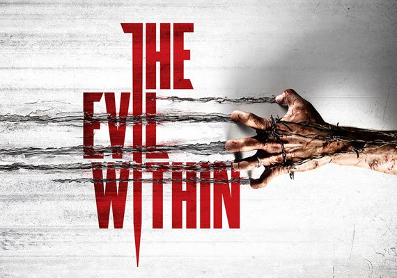 The Evil Within - The Fighting Chance Pack