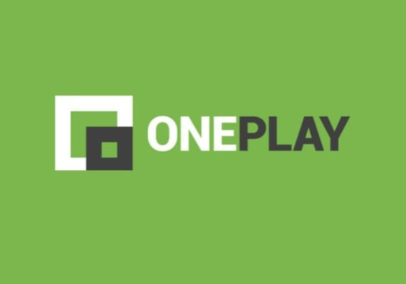Buy OnePlay VIP Subscription Code 365 Days - Prepaid CD ...