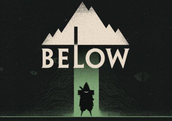 Below EU