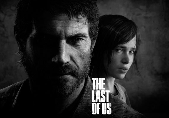 The Last of Us US