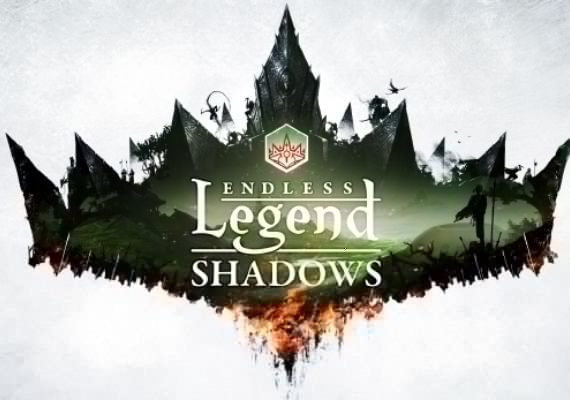 Endless Legend: Shadows EU