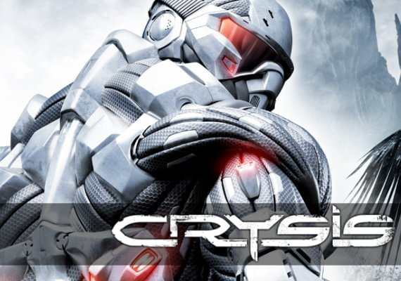 Crysis - Collection