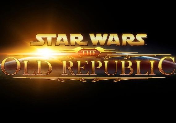 Star Wars: The Old Republic - 2400 Cartel Coins