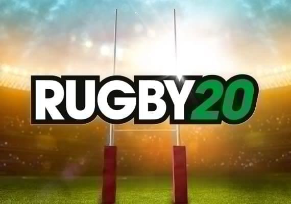 Rugby 20 EU