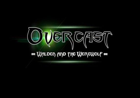 Overcast: Walden and the Werewolf