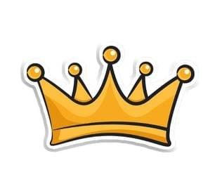Kingmaker e-Commerce