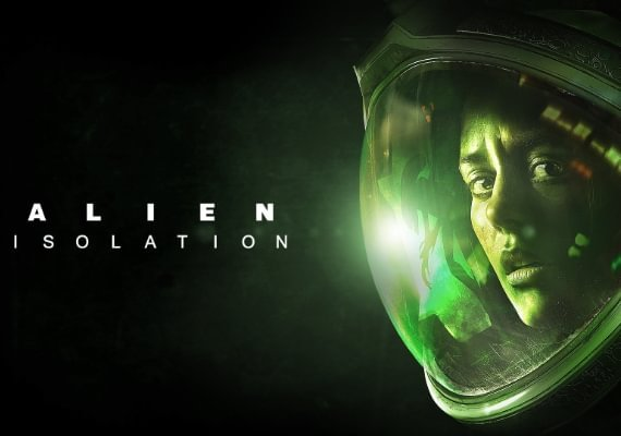 Alien: Isolation - The Collection EU