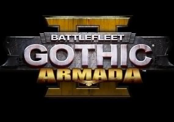 Battlefleet: Gothic Armada 2 EU