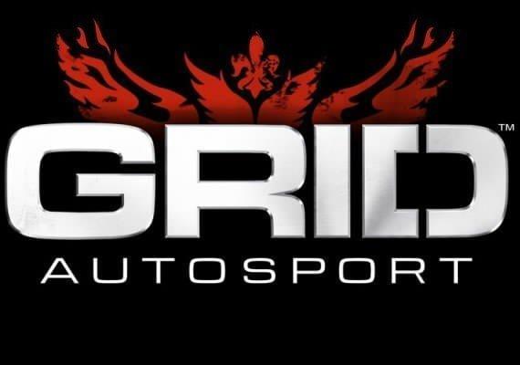 GRID: Autosport EU