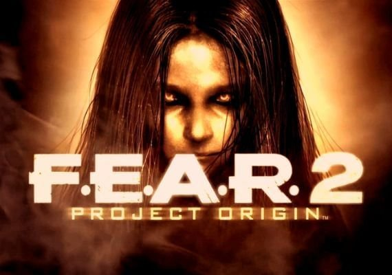 F.E.A.R. 2: Project Origin EU