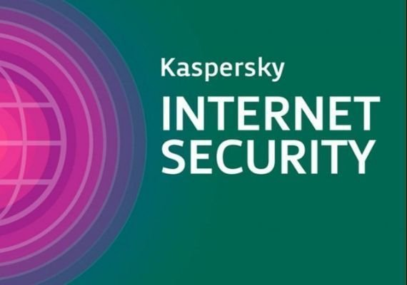 Kaspersky Internet Security for Android 1 Year 1 Dev