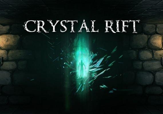 Crystal Rift
