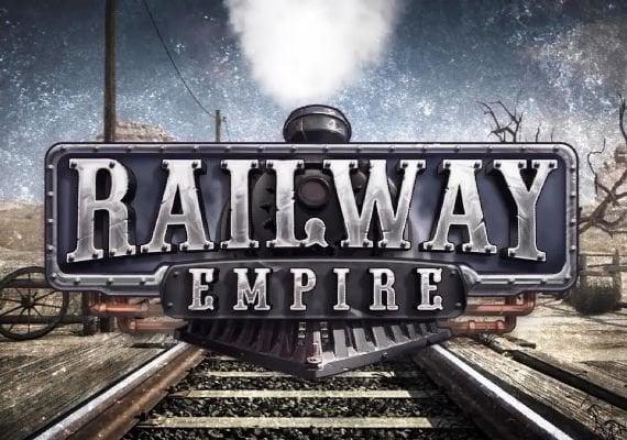 Railway Empire US