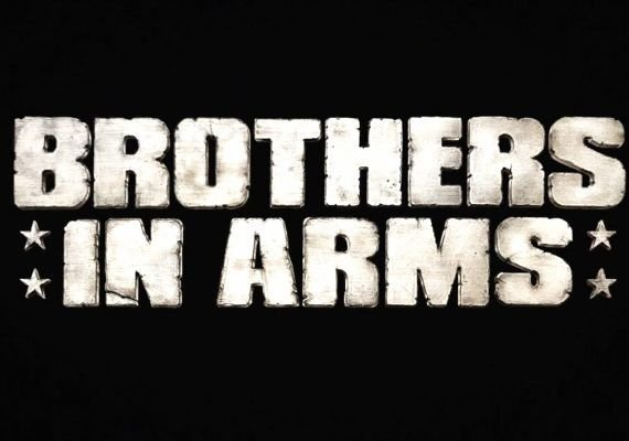 Brothers in Arms: Hell's Highway EMEA