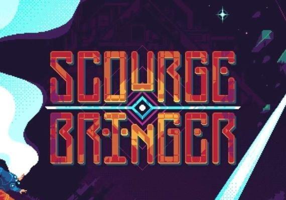 ScourgeBringer EU