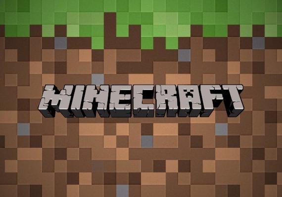 Minecraft EU