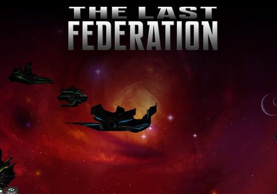 The Last Federation + Betrayed Hope