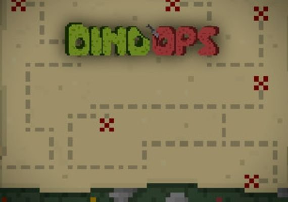 DinoOps