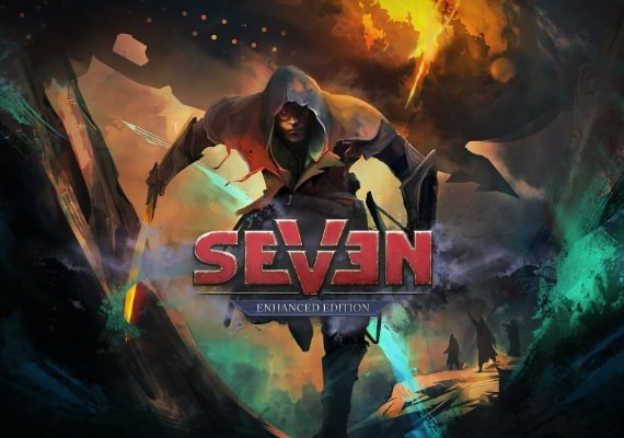 Seven - Enhanced Edition
