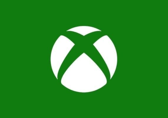 Xbox Game Pass Ultimate - 6 Months Trial