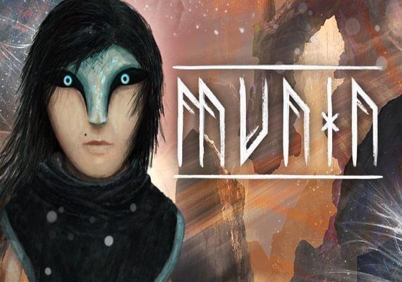 Munin EU