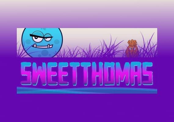Sweet Thomas