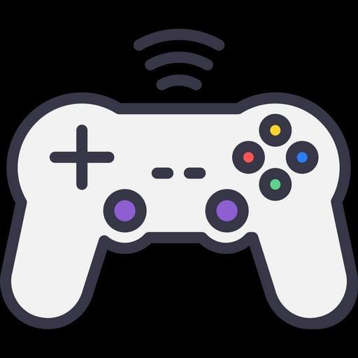 Media_game