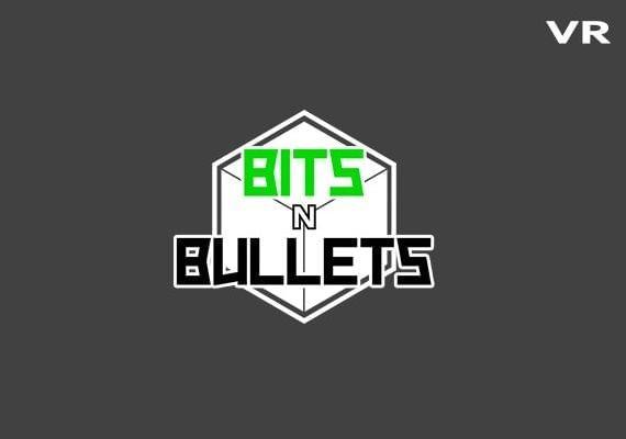 Bits n Bullets VR