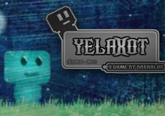 Yelaxot