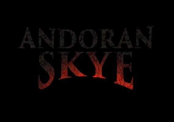 Andoran Skye 1.5