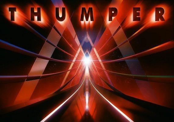 Thumper - Soundtrack