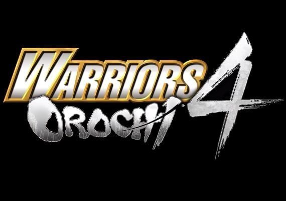 Warriors Orochi 4 - The Ultimate Upgrade Pack EU