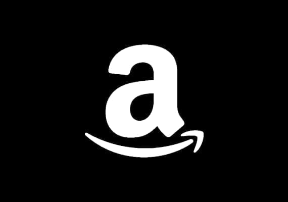 Amazon Gift Card 2,5 USD US