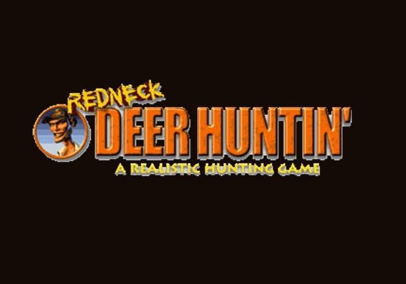 Redneck Deer Huntin