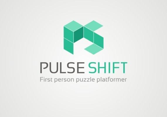 Pulse Shift
