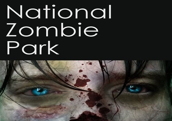 National Zombie Park