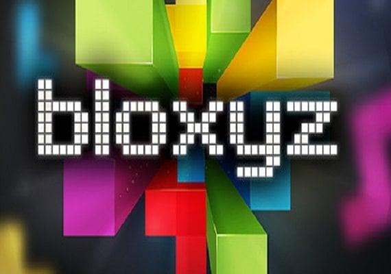 bloxyz VR