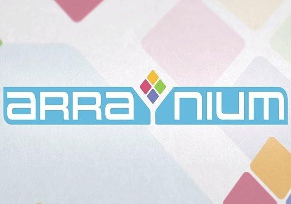 Arraynium